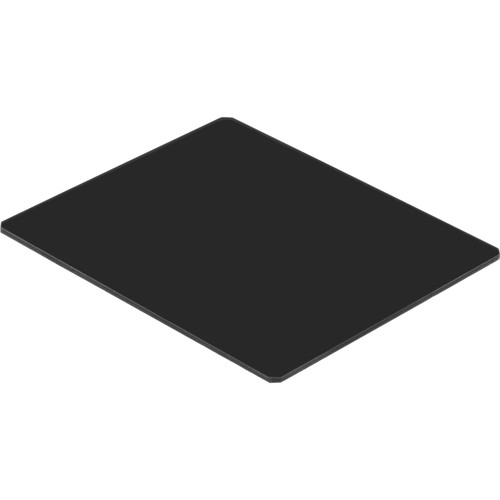 Ice 84 x 98mm P Series ND64 Solid Neutral Density 1.8 Filter (6-Stop)
