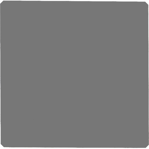 Ice 150 x 150mm ND8 Solid Neutral Density 0.9 Filter (3-Stop)