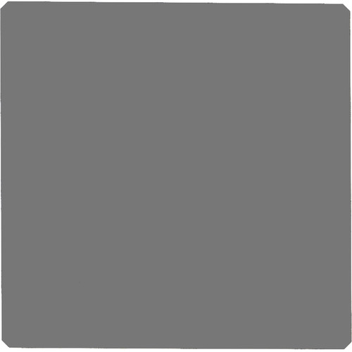 Ice 100 x 100mm ND8 Solid Neutral Density 0.9 Filter (3-Stop)