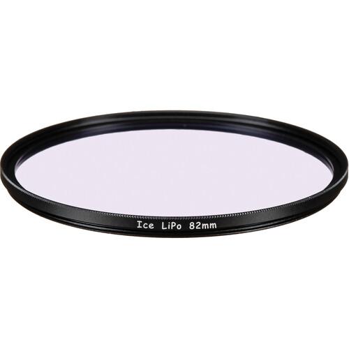 Ice 82mm Lipo Light Pollution Filter