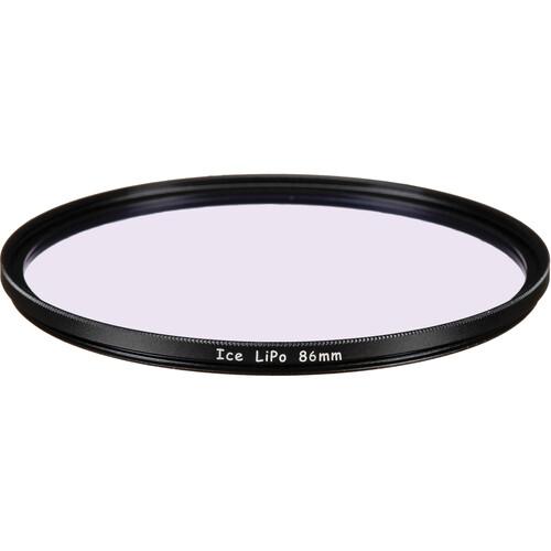 Ice 86mm Lipo Light Pollution Filter