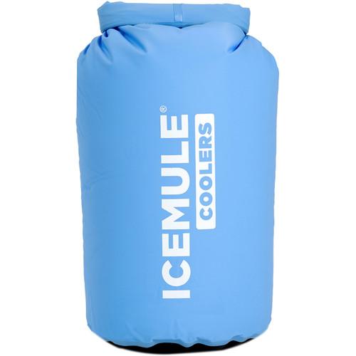 IceMule Classic Cooler (Medium, 15L, Blue)
