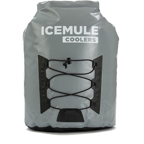 IceMule X-Large Pro Cooler (30L, Grey)