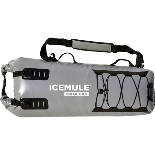 "IceMule Pro Catch Cooler (Small, 27L, 22"")"