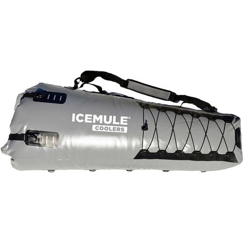 """IceMule Pro Catch Cooler (Large, 54L, 42"""")"""