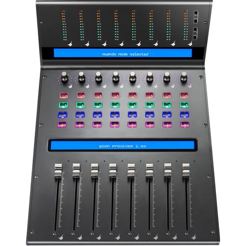 Icon Pro Audio QCon Pro XS Controller