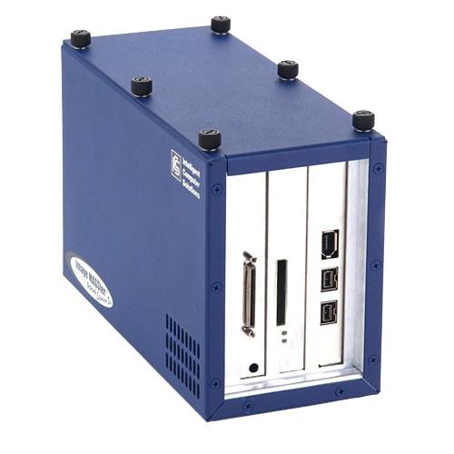 ICS Image MASSter Solo-4 / IM4000PRO / WipePRO Expansion Box