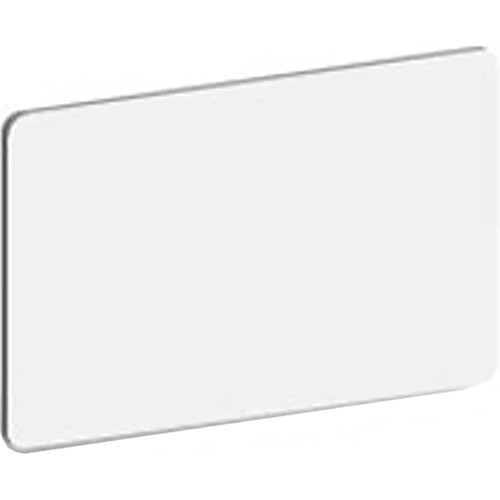 IDC CR-80 PVC Cards (20 mil Thick, 500 Cards)