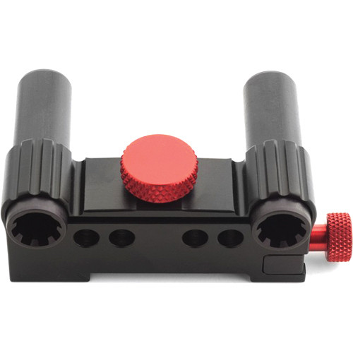 iDC Photo Video SYSTEM ONE 15mm Rod Adapter Kit