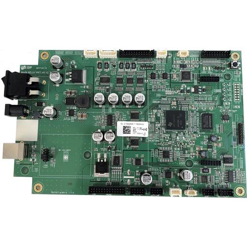 IDP Mainboard for Smart-51S/D/L ID Card Printers