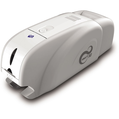 IDP SMART-30D Dual-Sided ID Printer
