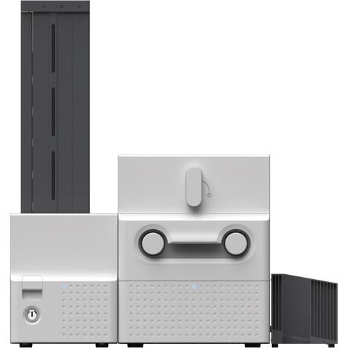 IDP Smart 70 Single Sided ID Card Printer