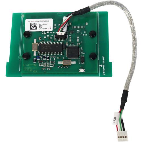 IDP Smart-70 Contactless Smartcard Encoder