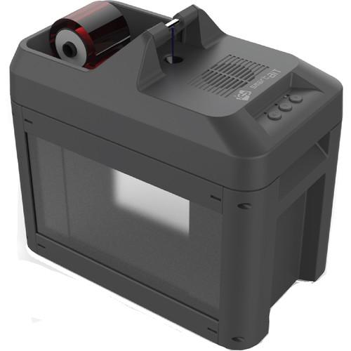 IDP SMART-BIT Printer Ribbon Shredder