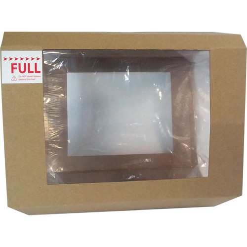 IDP SMART-BIT Disposal Bag Refill Pack (5 Bags)