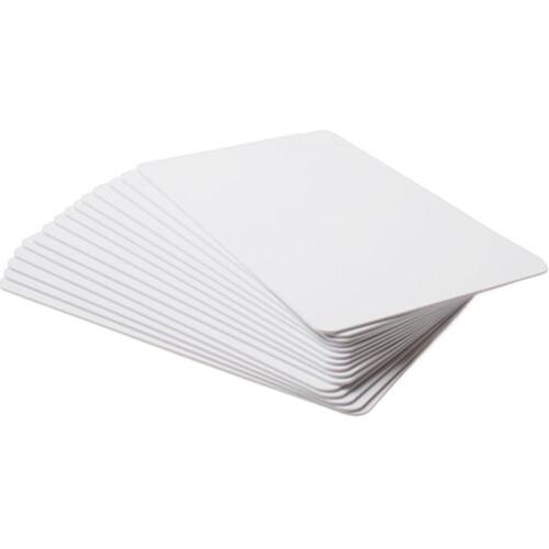 IDP CR-80.30 PVC Cards (500 Cards)