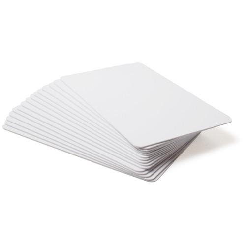 IDP PVC Graphic-Quality CR80 26-bit 30 mil PROX Cards