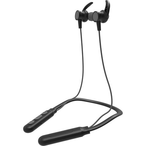 iEssentials Flex Neck Band / Bluetooth (Gray)