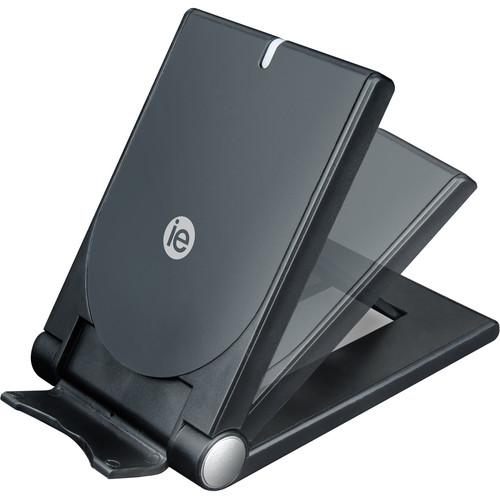 iEssentials Adjustable Wireless Charging Stand