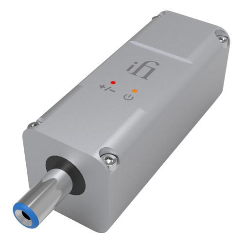 iFi AUDIO DC iPurifier Power Conditioner