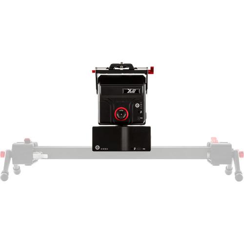 iFootage Mini 3-Axis Motion Head Module