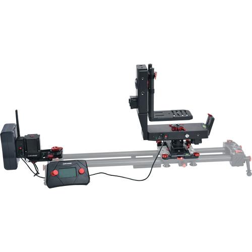 iFootage Motion S1A3 Bundle B1/VD TRS/Z7 IPS Monitor Kit