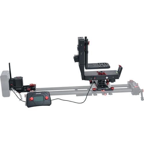 iFootage Motion Control S1A3 Bundle B0