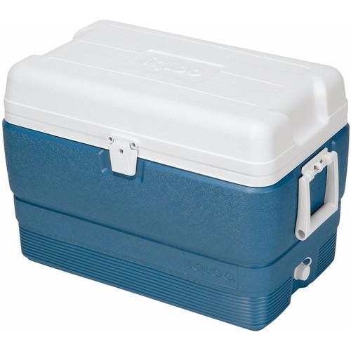 Igloo MaxCold 50 Qt Cooler