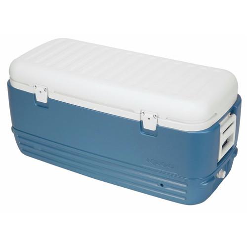 Igloo Maxcold 120 Quart Cooler