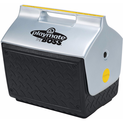 Igloo Playmate The Boss 14.8 Quart Cooler