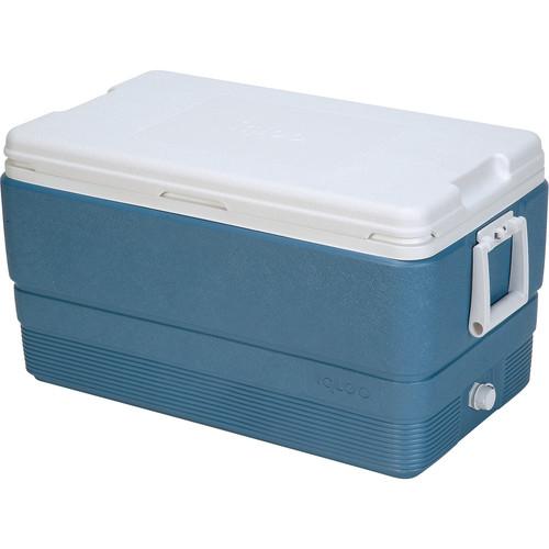 Igloo Maxcold 70 Quart Cooler