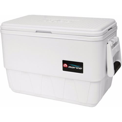 Igloo Marine Ultra 25 Qt Cooler
