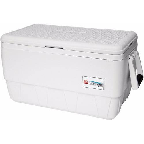 Igloo Marine Ultra 36 Qt Cooler