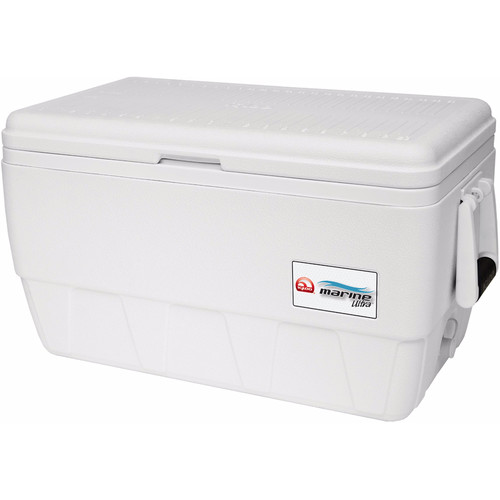 Igloo Marine Ultra 48 Qt Cooler