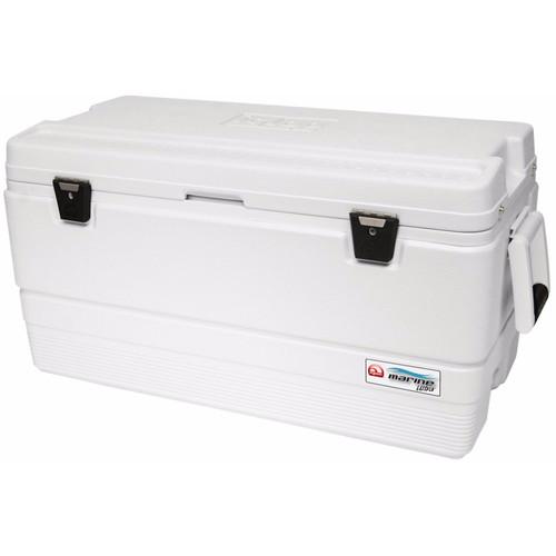 Igloo Marine Ultra 94 Qt Cooler