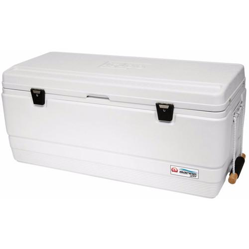 Igloo Marine Ultra 128 Quart Cooler