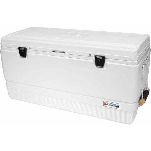 Igloo Marine Ultra 162 Qt Cooler