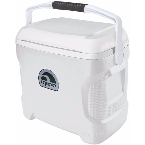 Igloo Marine Ultra 30 Qt Cooler