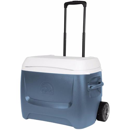 Igloo MaxCold 60 QT Roller Cooler