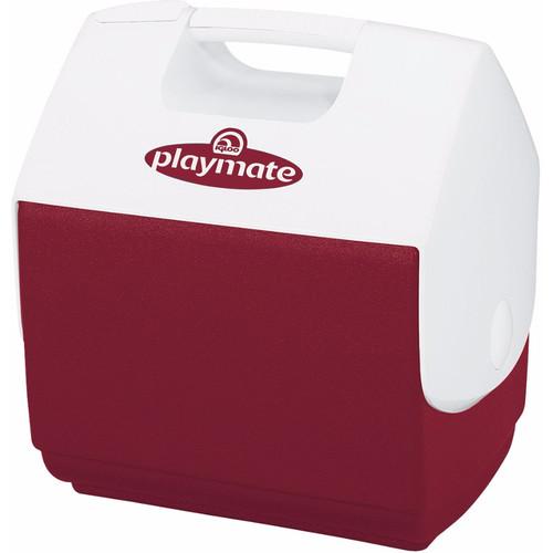 Igloo Playmate Pal 7 Quart Cooler