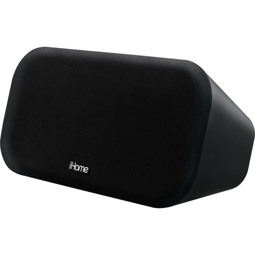 iHome Bluetooth Wireless Stereo Speaker System