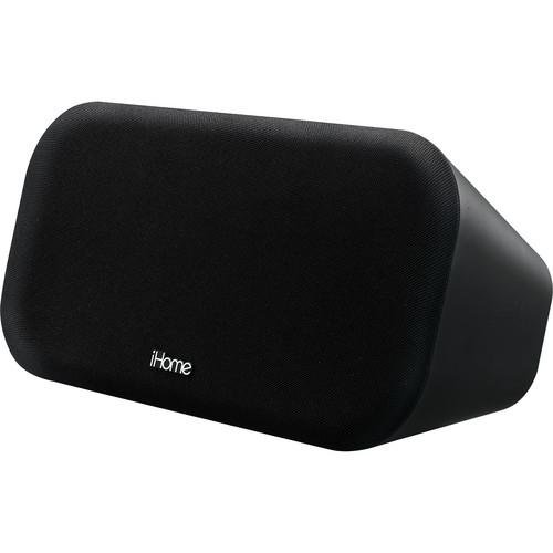 iHome Bluetooth Wireless Stereo Speaker System