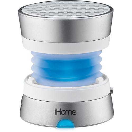 iHome iM71 Mini Speaker