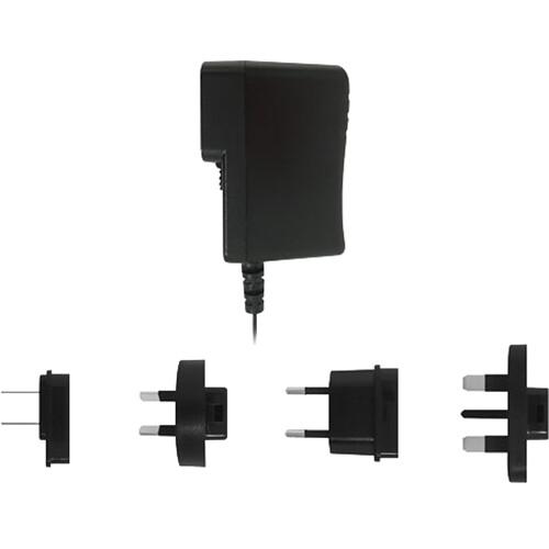 IK Multimedia 9 VDC Power Supply for iRig Pro I/O