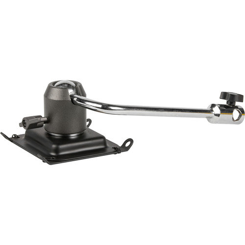 ikan Mounting Arm for IDMX-1500 Series