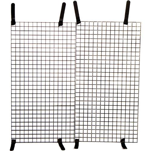 ikan Airbox 1x1 Grid Set