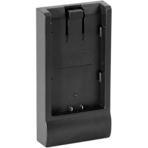 ikan BP5-PG6 Panasonic G6 Battery Plate