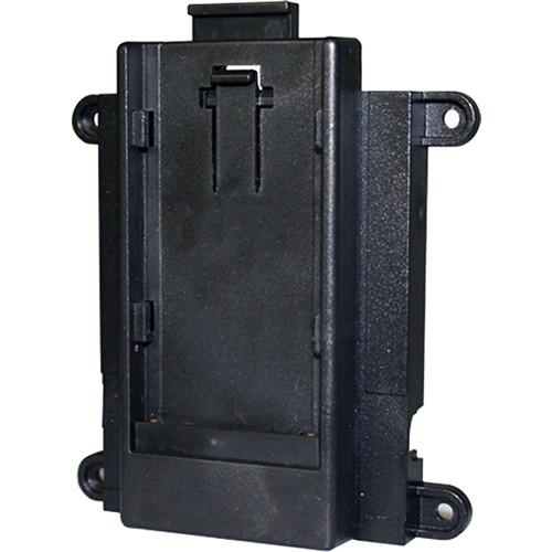 ikan BPMD-P Panasonic D54 Series Battery Plate