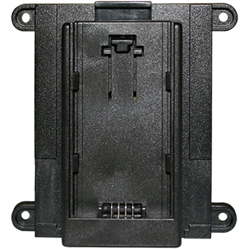 """ikan BPMD-S Sony """"L"""" Series Battery Plate"""