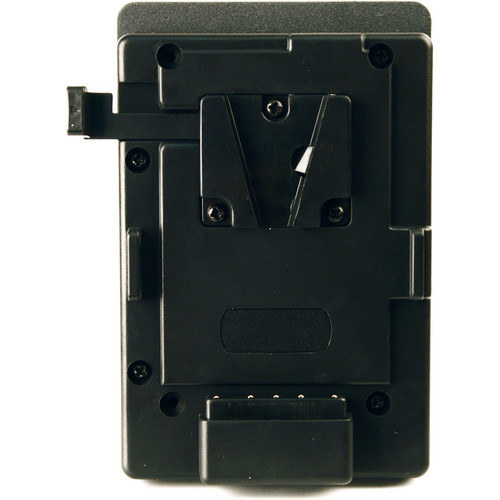 ikan V-Mount Battery Plate for MD7 Monitor